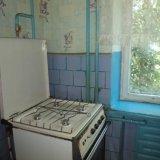 PHOTO-CRNGPRTK00010000-371666-7d6b2e79.jpg