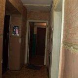 PHOTO-CRNGPRTK00010000-371666-c39f82af.jpg