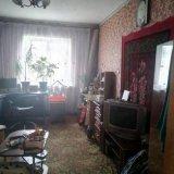 PHOTO-CRNGPRTK00010000-372963-ce981510.jpg