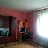PHOTO-CRNGPRTK00010000-372963-dc31120a.jpg