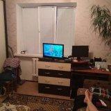 PHOTO-CRNGPRTK00010000-378699-28b8236d.jpg