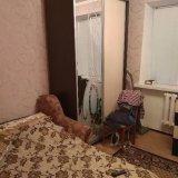 PHOTO-CRNGPRTK00010000-378699-f9ab771a.jpg