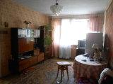 PHOTO-CRNGPRTK00010000-385230-33b6b536.jpg