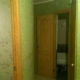 PHOTO-CRNGPRTK00010000-388885-2dbed439.jpg