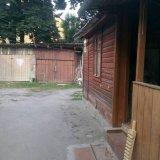 PHOTO-CRNGPRTK00010000-389460-d198d67e.jpg