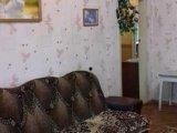 PHOTO-CRNGPRTK00010000-389463-719b8e38.jpg