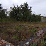 PHOTO-CRNGPRTK00010000-389466-0af9bf20.jpg