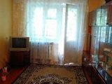 PHOTO-CRNGPRTK00010000-389477-7aae32b4.jpg