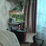 PHOTO-CRNGPRTK00010000-389481-f9af47c3.jpg