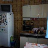 PHOTO-CRNGPRTK00010000-390004-4ecdf262.jpg