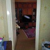 PHOTO-CRNGPRTK00010000-390004-6b79f6e9.jpg