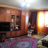 PHOTO-CRNGPRTK00010000-390004-ebd10947.jpg