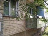 PHOTO-CRNGPRTK00010000-390173-71faaf75.jpg