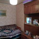 PHOTO-CRNGPRTK00010000-390176-2dd69fa2.jpg