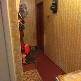 PHOTO-CRNGPRTK00010000-390176-cb3aae94.jpg