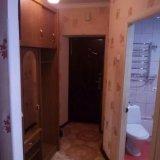 PHOTO-CRNGPRTK00010000-390178-152b195d.jpg