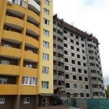 PHOTO-CRNGPRTK00010000-390447-40c9e4e0.jpg