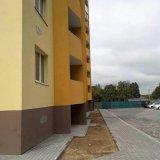 PHOTO-CRNGPRTK00010000-390447-47234901.jpg