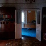 PHOTO-CRNGPRTK00010000-391319-74a3303b.jpg