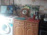 PHOTO-CRNGPRTK00010000-391698-3508e189.jpg