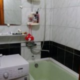 PHOTO-CRNGPRTK00010000-387089-3adabdfc.jpg