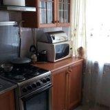 PHOTO-CRNGPRTK00010000-387089-6360f089.jpg