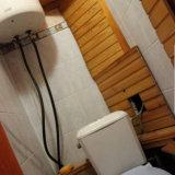 PHOTO-CRNGPRTK00010000-388459-a69e0d85.jpg