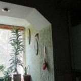 PHOTO-CRNGPRTK00010000-388511-cc6a86e0.jpg