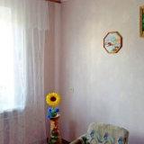 PHOTO-CRNGPRTK00010000-389188-e4bbdcaa.jpg