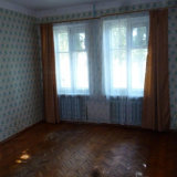 PHOTO-CRNGPRTK00010000-389224-27635431.jpg