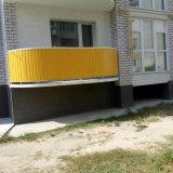 PHOTO-CRNGPRTK00010000-389227-7b37424d.jpg