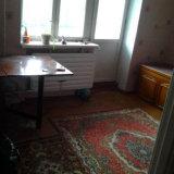 PHOTO-CRNGPRTK00010000-389469-e982604f.jpg