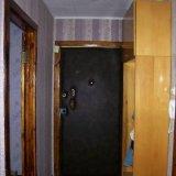PHOTO-CRNGPRTK00010000-389486-ca4329a2.jpg