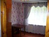 PHOTO-CRNGPRTK00010000-389486-e46cdb60.jpg