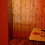PHOTO-CRNGPRTK00010000-389754-e585c4a3.jpg