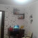 PHOTO-CRNGPRTK00010000-389754-f6e6a2f3.jpg