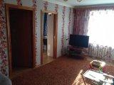 PHOTO-CRNGPRTK00010000-389803-65bd7e99.jpg