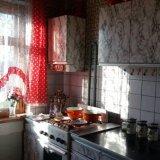 PHOTO-CRNGPRTK00010000-390405-80c66d2b.jpg