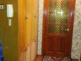 PHOTO-CRNGPRTK00010000-390405-83d3e912.jpg