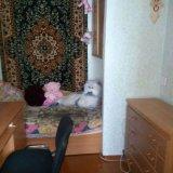PHOTO-CRNGPRTK00010000-391859-138867f7.jpg