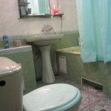 PHOTO-CRNGPRTK00010000-392600-02852882.jpg