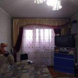 PHOTO-CRNGPRTK00010000-392792-6b344524.jpg