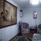 PHOTO-CRNGPRTK00010000-392792-95dca65c.jpg