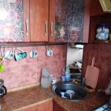 PHOTO-CRNGPRTK00010000-392935-10cdc138.jpg
