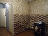 PHOTO-CRNGPRTK00010000-393305-be69b936.jpg