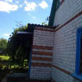 PHOTO-CRNGPRTK00010000-394686-0d12360f.jpg
