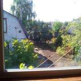 PHOTO-CRNGPRTK00010000-394686-160091e8.jpg