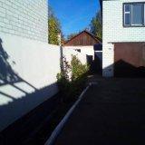PHOTO-CRNGPRTK00010000-394687-15a4b75e.jpg