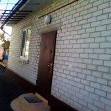 PHOTO-CRNGPRTK00010000-394687-33d814e6.jpg