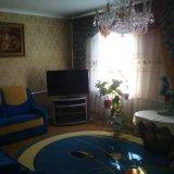 PHOTO-CRNGPRTK00010000-394687-697a6c1b.jpg